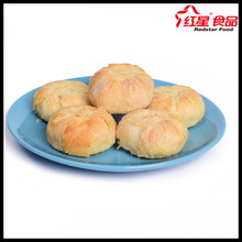 good taste semi-soft texture cookies sweet goji berry flavored biscuits