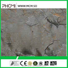 Home Stones Decoration Deco, Home Stones Decoration Deco Suppliers And  Manufacturers At Alibaba.com