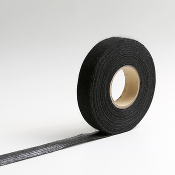 adhesive cloth fabric tape cable looms wiring harness for car auto 15m