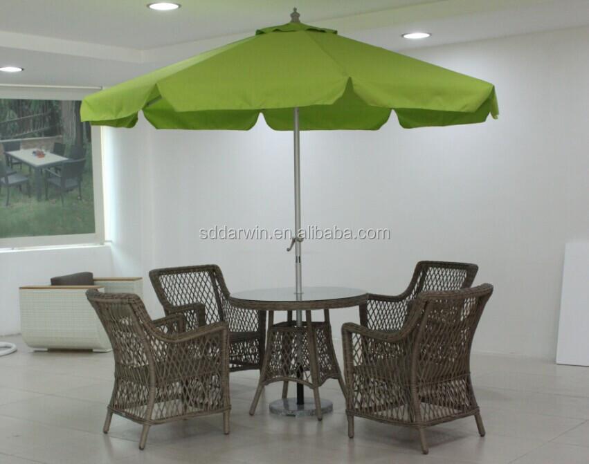 Dobbies Jardín Dw-t016 - Buy Product on Alibaba.com