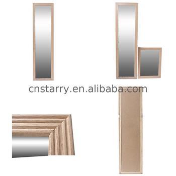 Fantastic Design Stick On Mirror Frame For Women And Girls - Buy ...