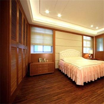 200x1000 3d Decorate Digital Design Ceramic For Bedroom Wood Floor