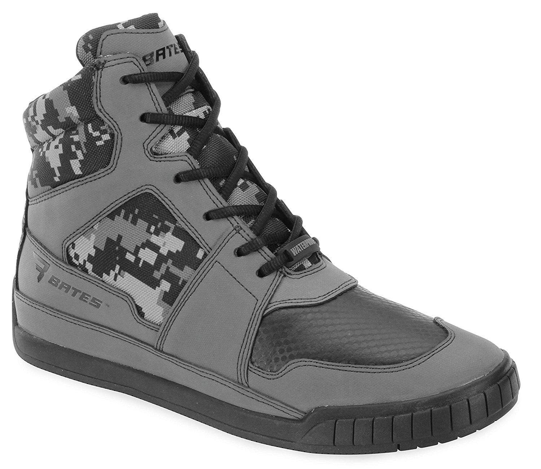Nike Lunar Force 1 DIGI NRG Digitial 3M Black - wunschseiten.de de863fde7