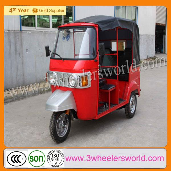 Bajaj 3 Wheeler Auto Rickshaw Yuanwenjun Com