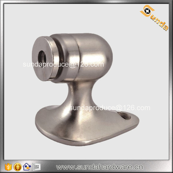 Door Holder/magnetic Door Hold Open/magnetic Door Stopper