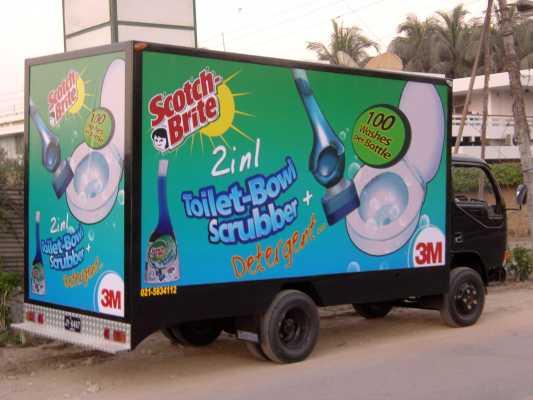 super popular best loved detailing Mobile Backlit Van Advertising - Buy Mobile Backlit Van Advertising Product  on Alibaba.com