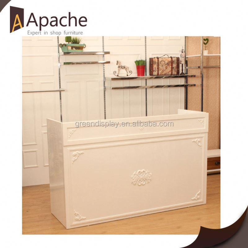 levitating furniture. magnetic levitating display stand suppliers and manufacturers at alibabacom furniture