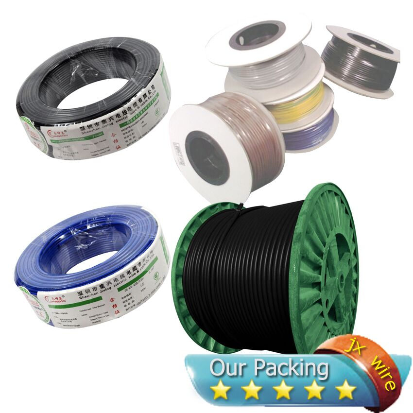 Pvc Insulated Cable Construction : Pvc insulated electric wire cable hs code buy