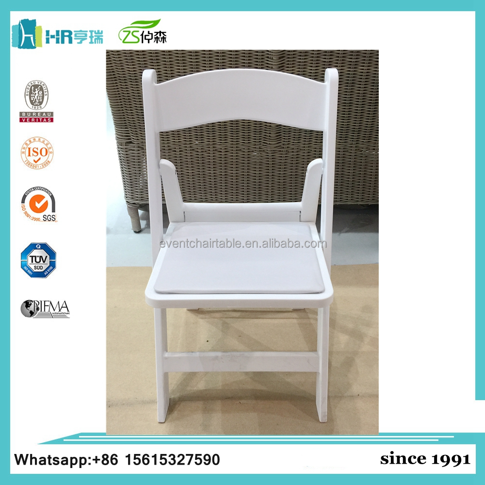 Iso chair hire furniture hire furniture hire london - Restaurant Furniture Rental Restaurant Furniture Rental Suppliers And Manufacturers At Alibaba Com