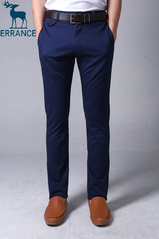 Azul Para Hombre Pantalones De Chándal - Compra lotes