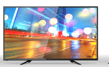 Best Buy Flat Screen Tv Full Hd 32 Inch Led Tv Matrix The Tv Buy