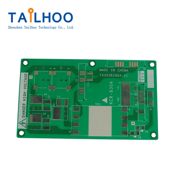 high quality 94vo pcb printed circuit board buy 94vo printed rh alibaba com