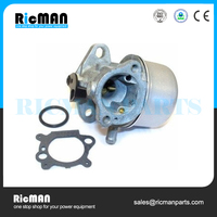 carburetor carb carburetor pulsar replace briggs and stratton 499059