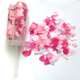 wedding party tissue paper Push Pop Confetti Poppers