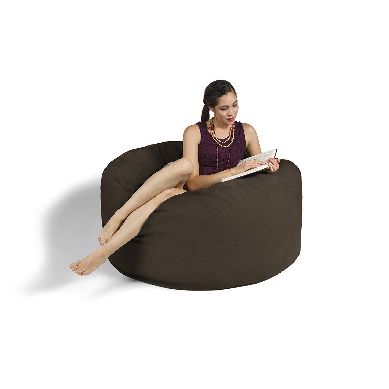 Cheap Bean Bag fice Chair find Bean Bag fice Chair deals on