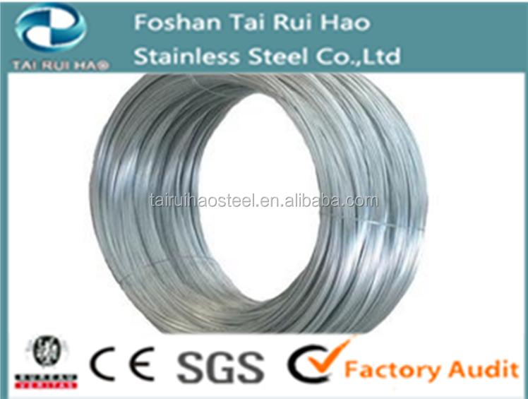 316 Stainless Steel Tensile Strength, 316 Stainless Steel Tensile ...