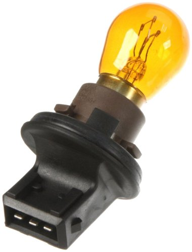 OES Genuine Turn Signal Bulb Socket w/Bulb