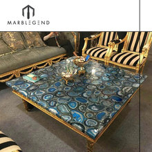 Agate Coffee Table Top, Agate Coffee Table Top Suppliers And Manufacturers  At Alibaba.com