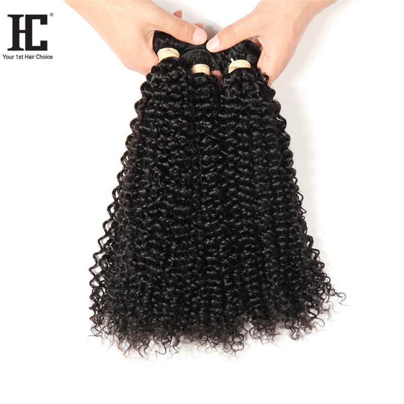 Wholesale virgin malaysian <strong>human</strong> hair extensions, virgin malaysian kinky curly hair,100 <strong>human</strong> braiding hair