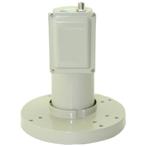 High Quality Latest Hot Selling C Band Lnb 5150 With Beautiful Looking For Digital Tv