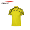 High quality all over printed polo tshirt wholesale