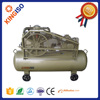 China new style LW16008 woodworking machine Air compressor with CE