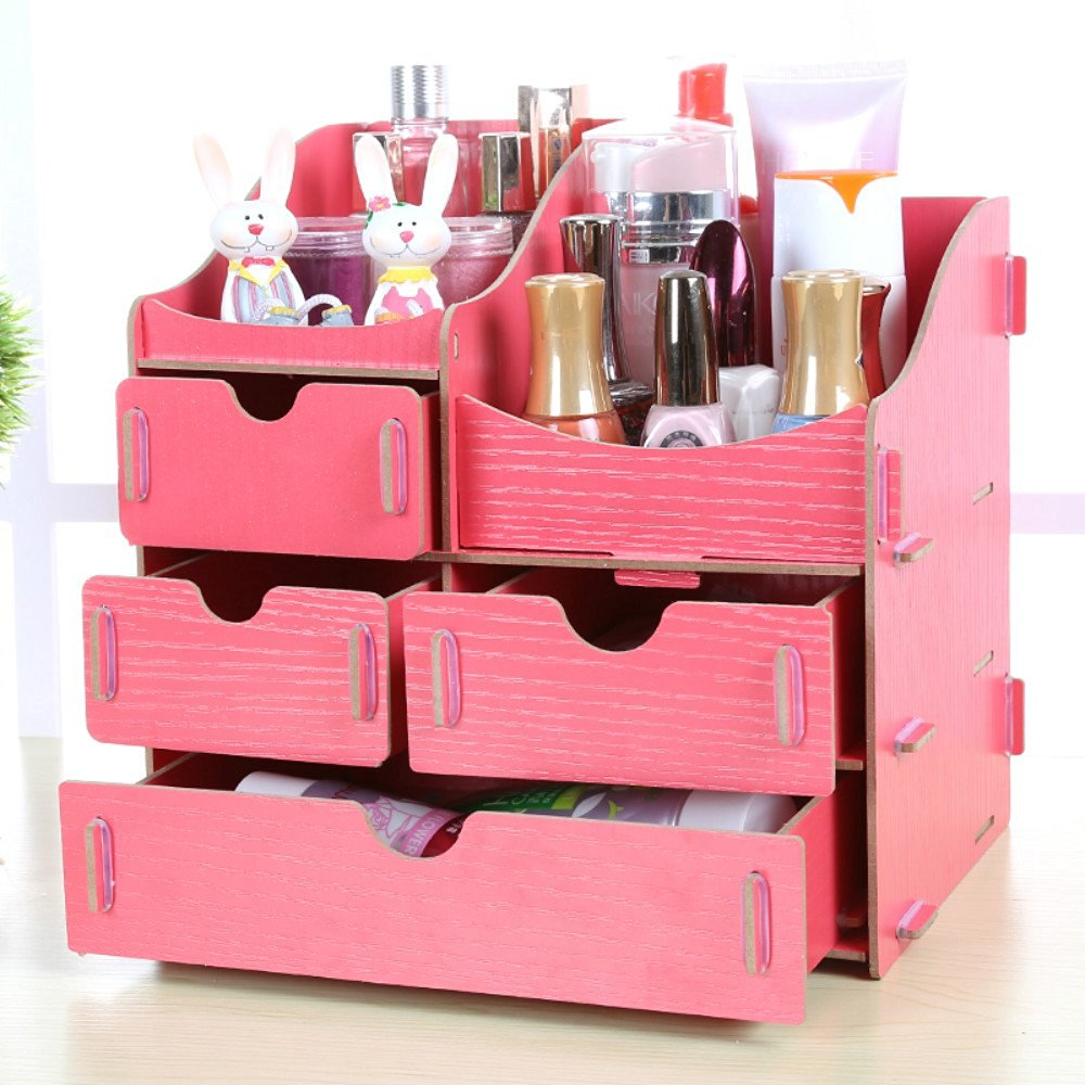 Cheap Diy Jewelry Organizer find Diy Jewelry Organizer deals on