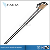 High Quality GS TUV approved sticks for walking