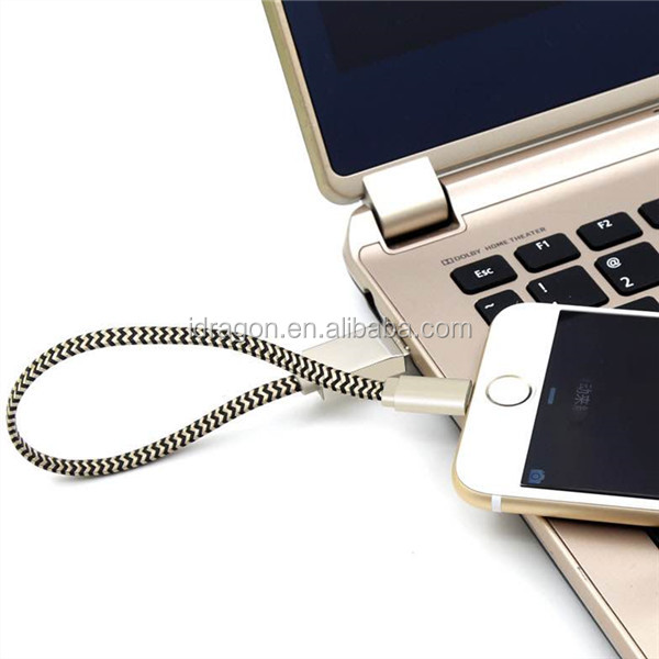 wholesale alibaba all in one usb data cable stylish design for phone