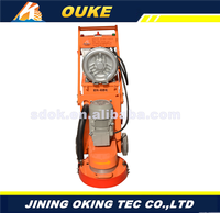 hand tool for concret pavement,heavy duty powerful floor descaling machine,granite floor grinding and vacuum cleaner