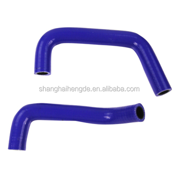 Silicone radiator hose kit forNissan Patrol GQ Breather Hoses TB42s engine coolant hoses  sc 1 st  Alibaba & Silicone Radiator Hose Kit Fornissan Patrol Gq Breather Hoses Tb42s ...