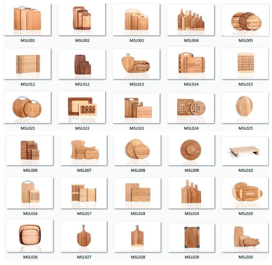 disposable bamboo bento box 5