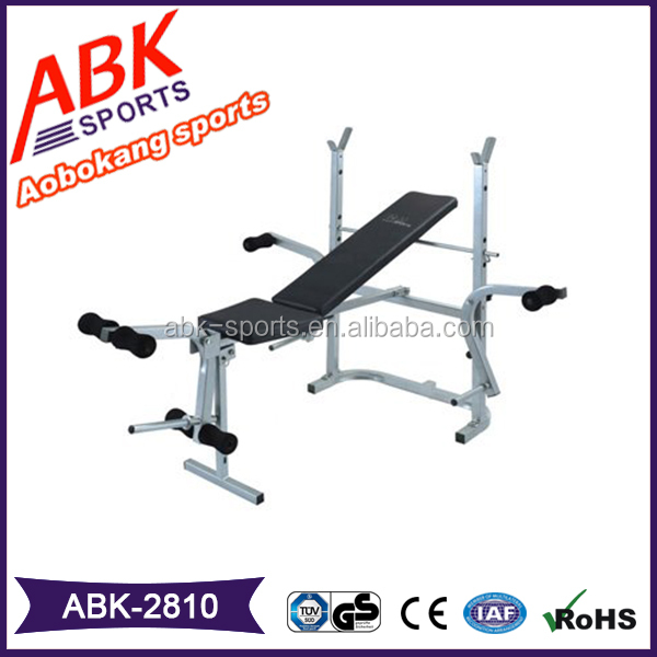 Home Gym Equipment Weight Bench,Ab Exercise Weight Bench Parts ...