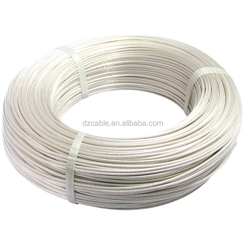 ultra thin electrical wires