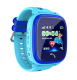 Family Care GPS Locator Kids Sim Tracking Smart Phone Watch