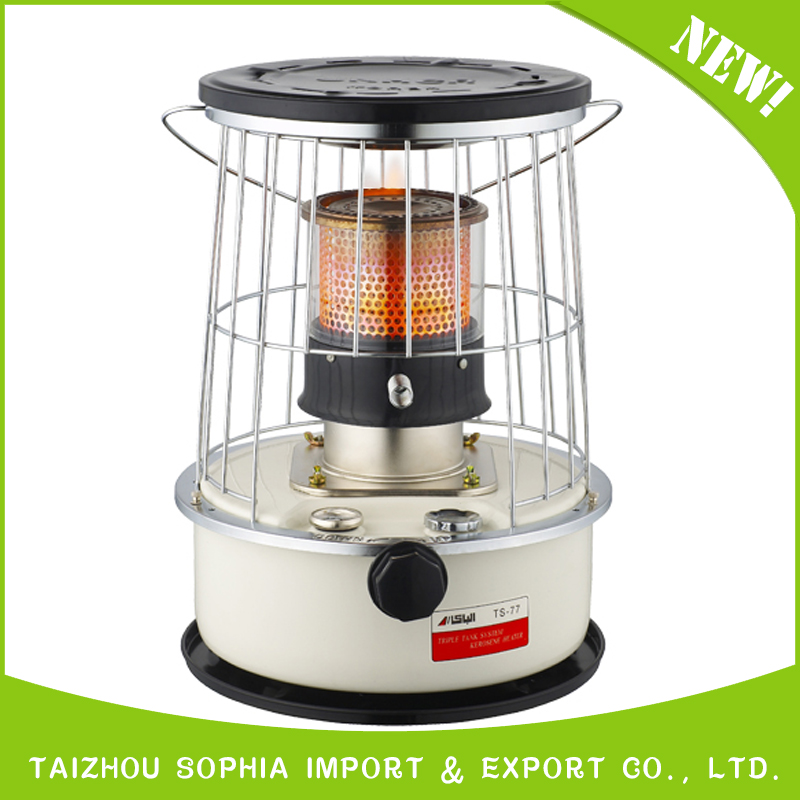 New design customized top quality corona kerosene heater wick