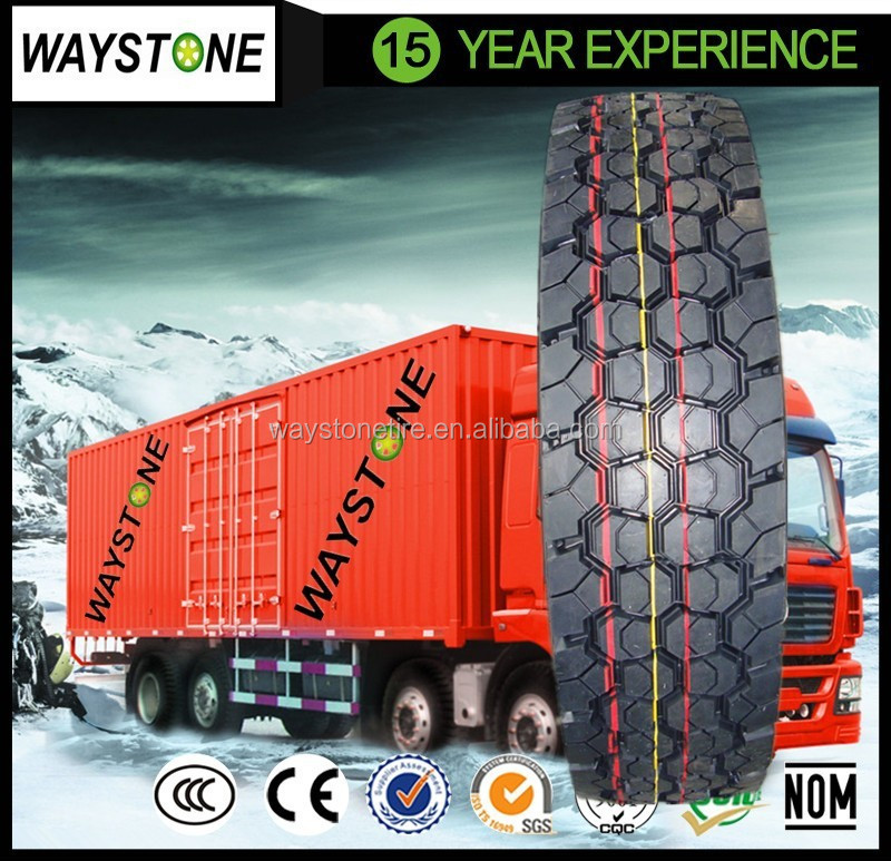 roadlux 11r24.5 truck tire,11r22.5 trailer tires,long march tires truck 295/75r22.5