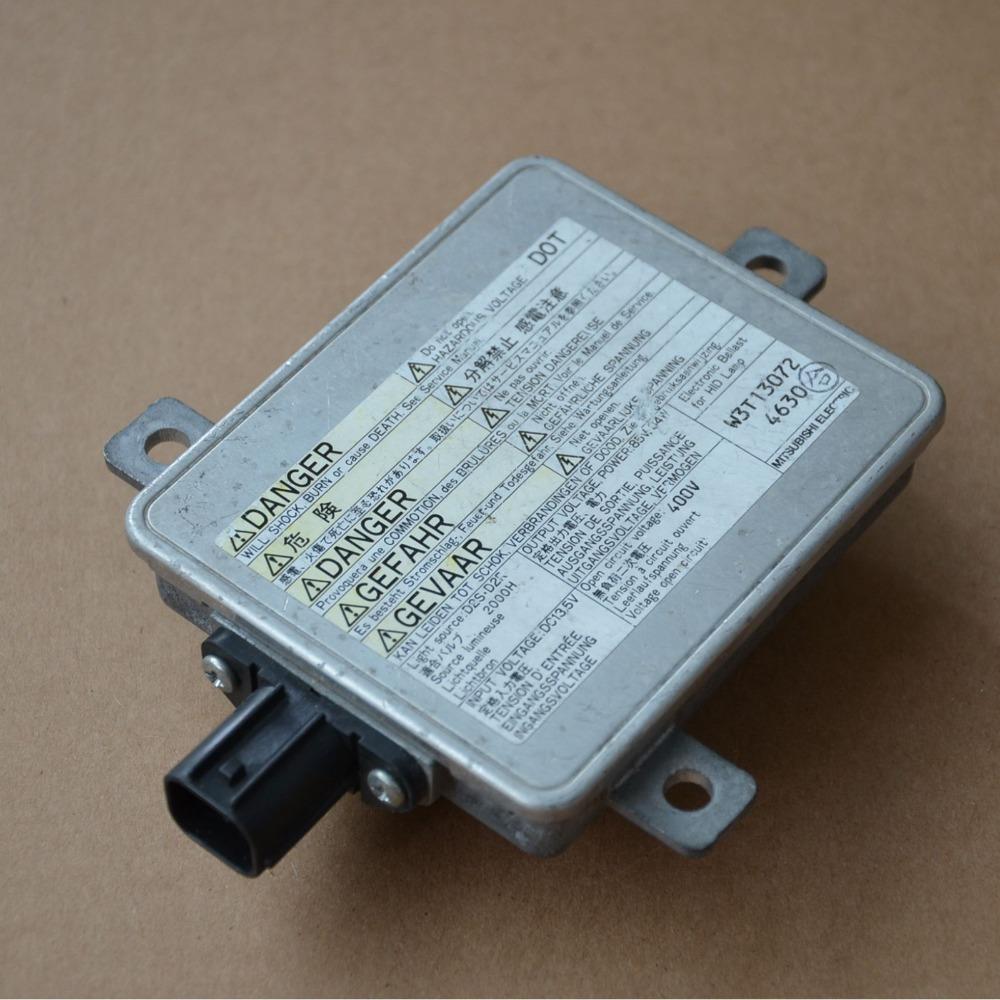 Popular Acura Tl Headlight Igniter-Buy Cheap Acura Tl
