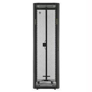 """Hewlett Packard Hp 11642 1075Mm Pallet Rack - By """"Hewlett Packard"""" - Prod. Class: Accessories And Cables/Rack Systems And Parts / Racks"""