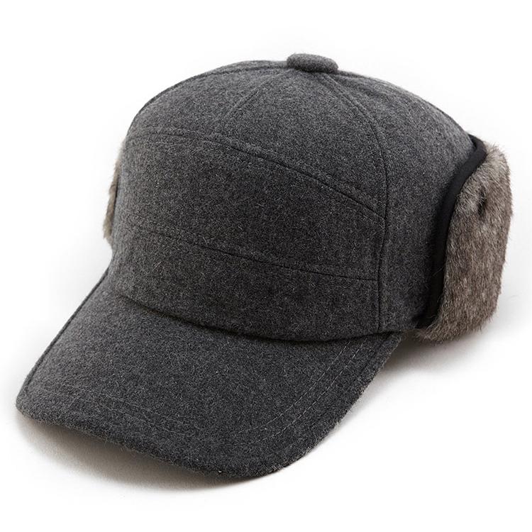 cad95b7cedc China Furs Hat