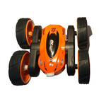 Values shop near me companies tiny model the best remote control stunt car for kids online