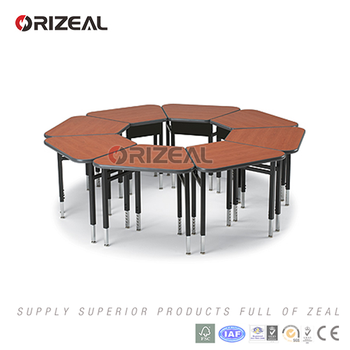 Astounding Children Study Table And Chair Set Collaborative Children Kids Table Chair For Free Consultation Buy Children Study Table And Chair Home Interior And Landscaping Oversignezvosmurscom