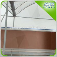 Multifunctional pig farm cooling pad made in China