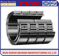 open yamaha outboard parts four row cylindrical roller bearing