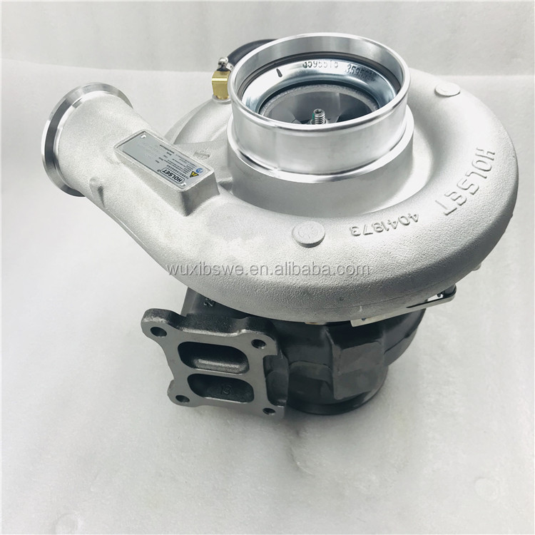 Good Choice Hx55w 2841403 Turbo 2841397 2843755 Turbocharger With High  Quality - Buy Good Choice Hx55w 2841403 Turbo 2841397 2843755 Turbocharger  With