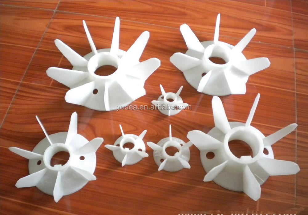 custom injection plastic parts for motor mold maker
