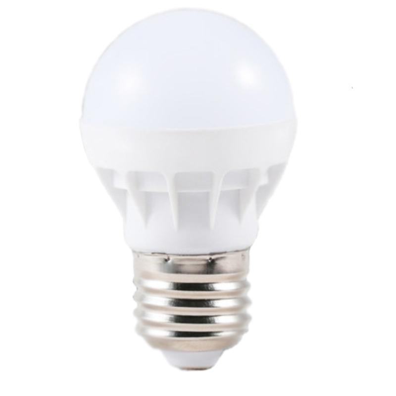wholesale 5730smd led e27 e14 led bulb 3w 5w 7w 9w 10w 12w 15w 20w 25w led lamp 220v cold warm. Black Bedroom Furniture Sets. Home Design Ideas