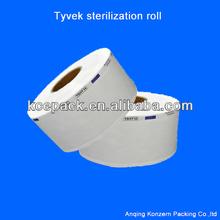 Tyvek Meterware tyvek tyvek suppliers and manufacturers at alibaba com