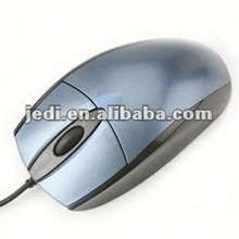 2012 left handed wireless mouse