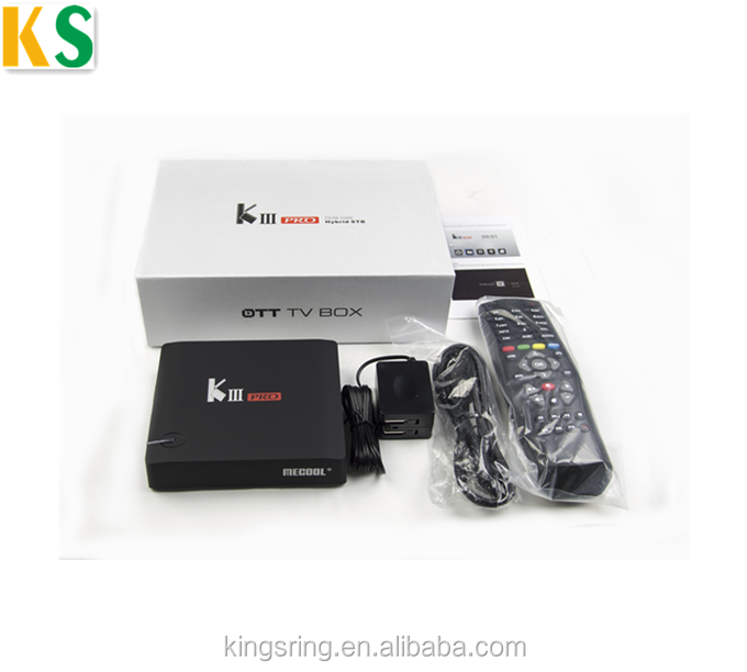 China Dvb Dual Hd, China Dvb Dual Hd Manufacturers and Suppliers on